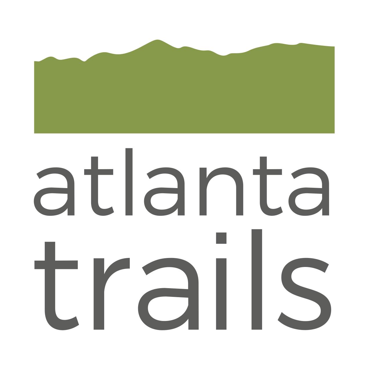 Atlanta trails sq