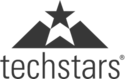 Techstars 2x