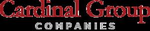 Logo cardinal group companies