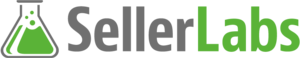 Sellerlabs logo